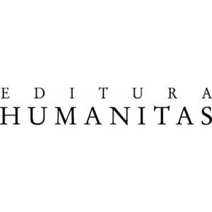Humanitas va avea aproape 40 de lansari la Bookfest 2017