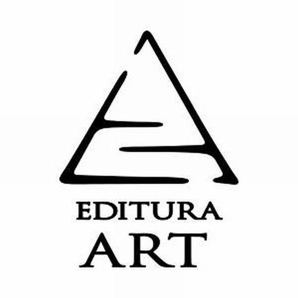 La Editura Art, cartile de vacanta au pret redus