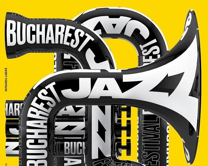 Bucharest Jazz Festival se deschide pe 3 iulie