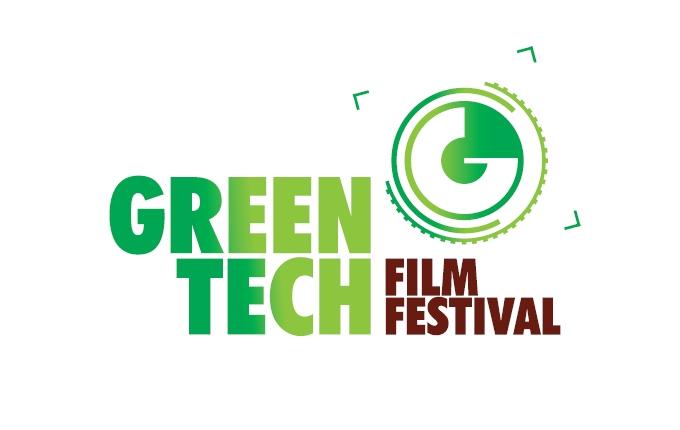 9-12 octombrie: GreenTech Film Festival