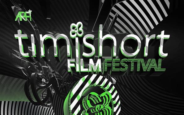A noua editie a festivalului Timishort incepe in 12 octombrie