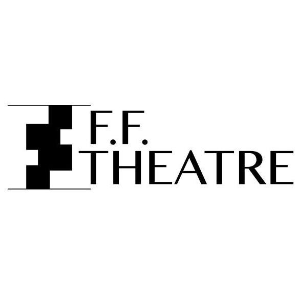 Ce spectacole vedem la FF Theatre