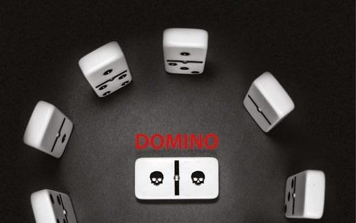 """Despre un volum colectiv: """"Domino"""""""