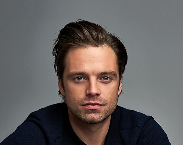 Sebastian Stan vine la Bucuresti pentru American Independent Film Festival