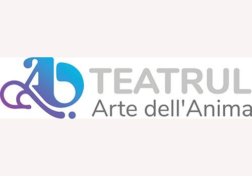 Spectacolele lunii septembrie la Teatrul Arte dell`Anima
