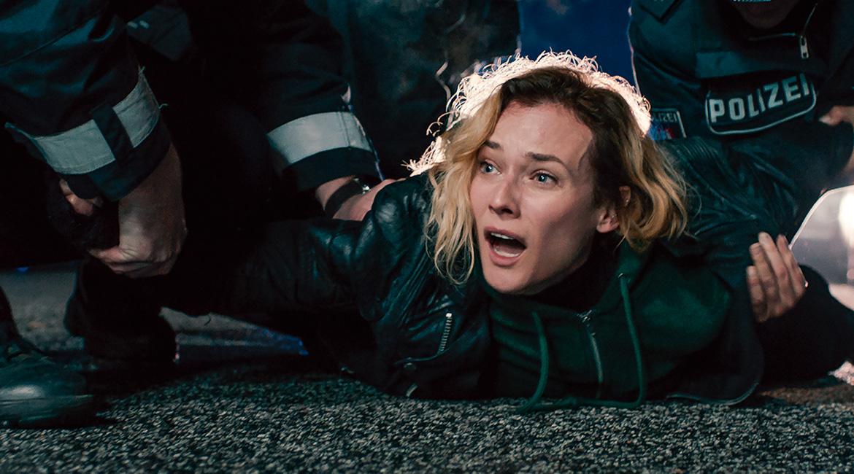 """Cinepolitica 2018 a inceput """"In intuneric"""""""