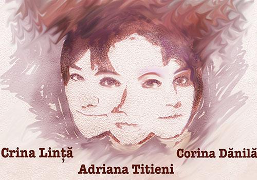 "Premiera Arte dell'Anima: ""Totul despre femei"""