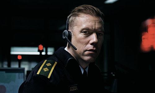 """""""Vinovatul / The Guilty"""" intră în cinematografele din România pe 9 noiembrie"""