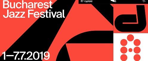 """Compozitorul muzicii originale din """"Birdman"""" vine la Bucharest Jazz Festival"""