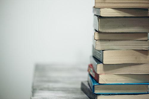 Cărți de citit: 3 lecturi din izolare