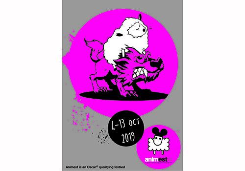Animest (4-13 octombrie) împlinește 14 ediții