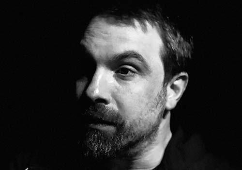 Alexandru Papadopol, din 4 martie la Teatrul de Artă București