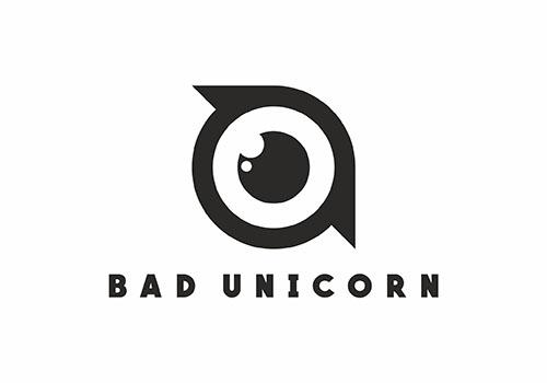 Filmele Bad Unicorn sunt acum disponibile online