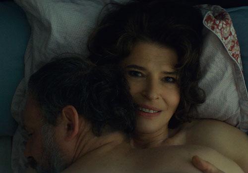 """""""La Belle Époque/ Cei mai frumoși ani"""" deschide TIFF 2020"""