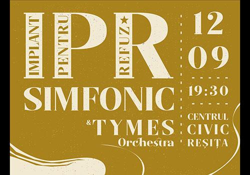IPR Simfonic sprijină prima clinică de recuperare oncologică din țară