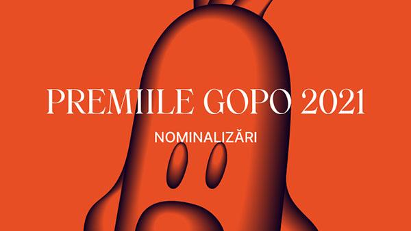 Premiile Gopo: cine sunt nominalizații?