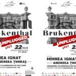 Brukenthal Unplugged