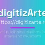 digitizArte