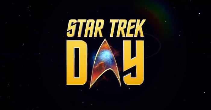 Star Trek Day: 55 de ani de la premiera seriei originale