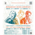 Romanian Music Journey